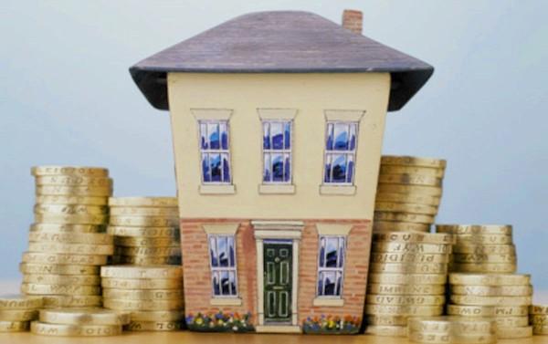 Что будет если не платить за капитальный ремонт?