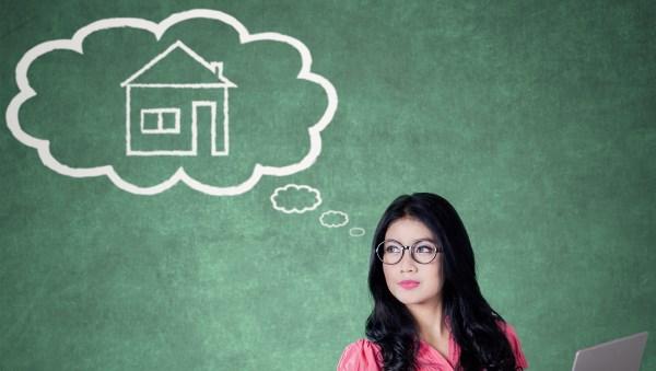 Как можно купить квартиру без ипотеки?