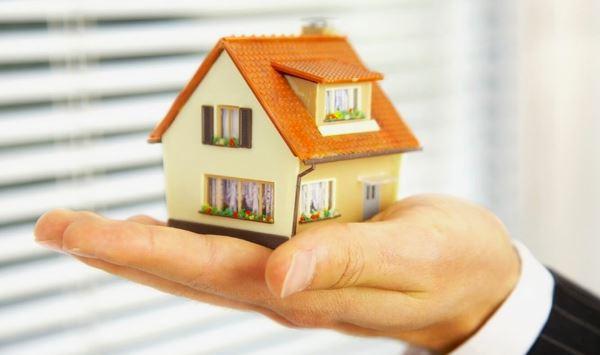 Продажа дома купленного на материнский капитал