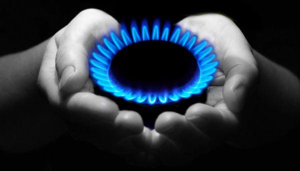 Согласие соседа на подключение газа