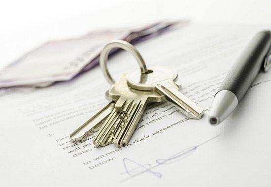 Основной перечень документов для продажи доли в квартире