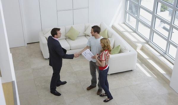Договор аренды квартиры с мебелью
