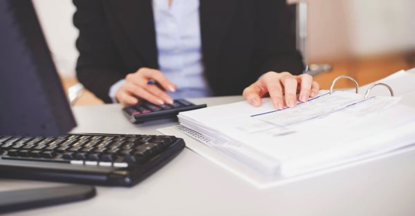 Какие документы нужно менять при смене прописки?
