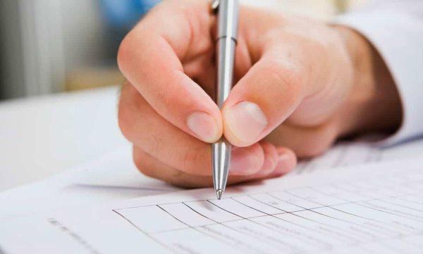 Сколько дается времени на прописку после выписки?